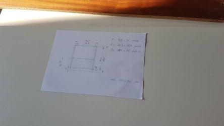 IMG-d636ee931d34d0f4835debd040e99bb1-V